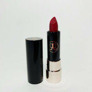 Anastasia Beverly Hills Matte Lipstick VIDA
